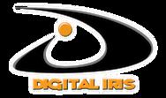Digital Iris